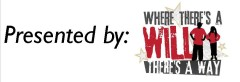 Celebrity Waiters--Will Smith Logo for Website
