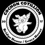 cochon-logo-2017
