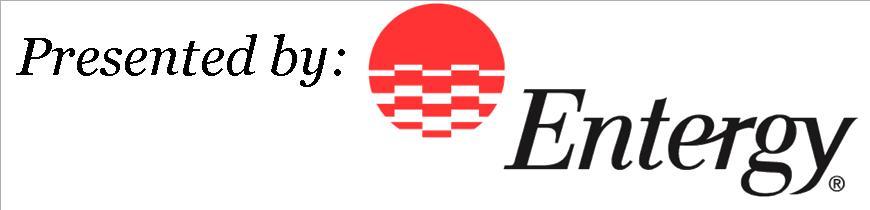 Fashion Show--Entergy Logo for Website