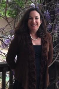 Photo of Michelle Gaiennie Updated