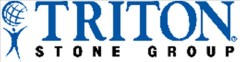 Triton Stone Group Logo