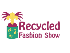 recycled-fashion-show-2017