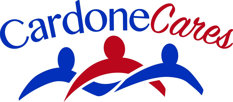 Cardone-Cares-FINAL