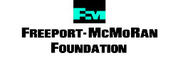 Freeport-McMoRan Foundation