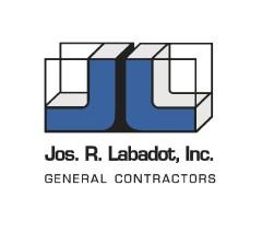 Labadot Logo