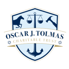 Oscar J. Tolmas Charitable Trust