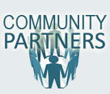 CommunityPartners