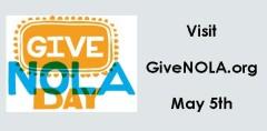 Widget-Content Block--GiveNOLA Day
