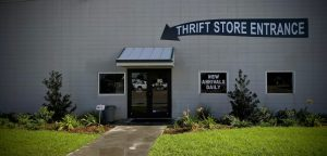 Beautiful New Orleans Store With Used Furniture Stores New Orleans