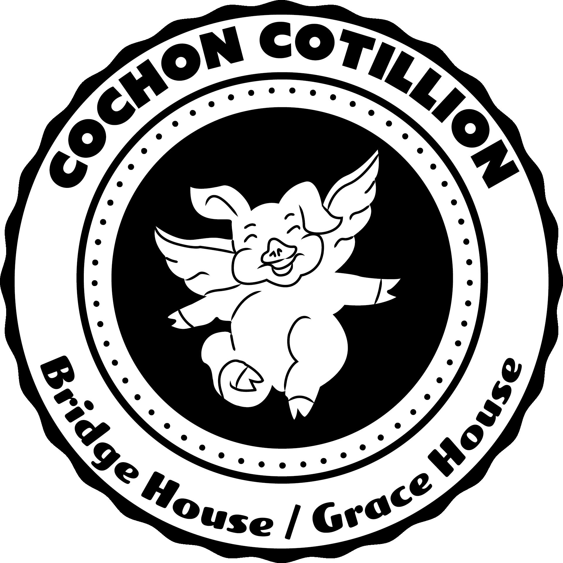 Cochon Cotillion XXII