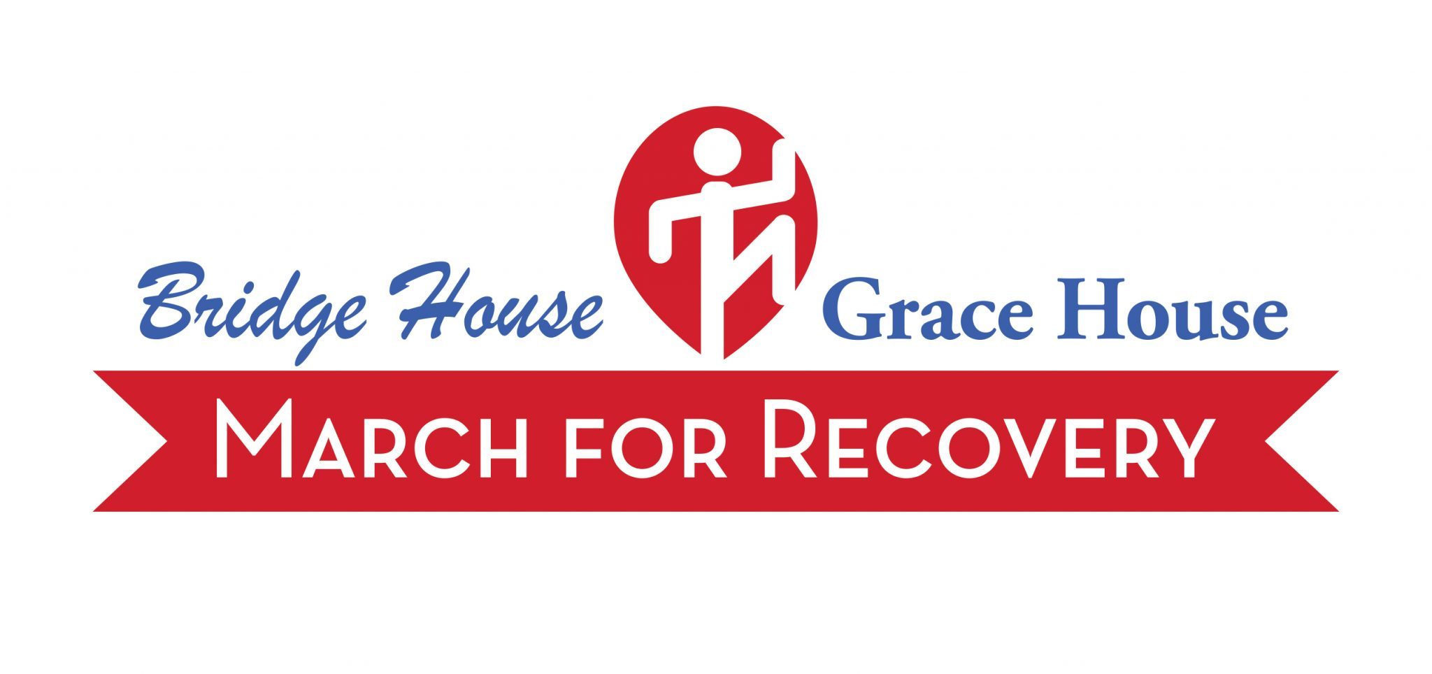 March for Recovery